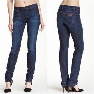 Joe's Jeans | Cigarette Straight Jean